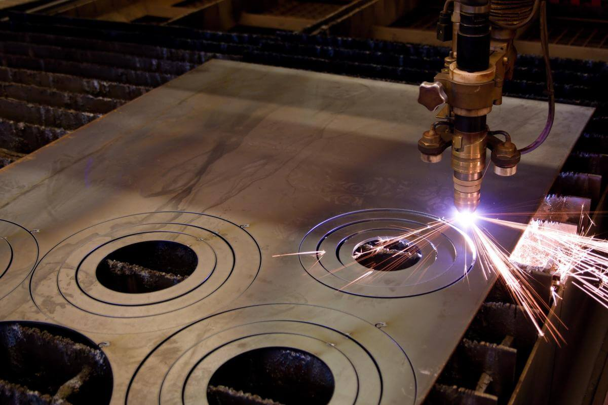 Welding Lem Powertronixinductor1jpg Typical Applications For