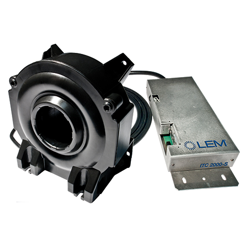 ITC 2000-S/SP1 | LEM